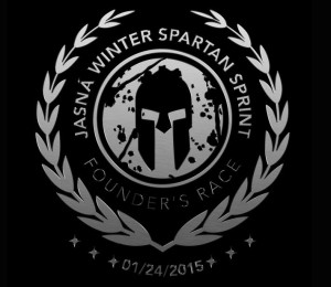 winter spartan2