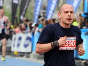 csob-maraton1