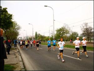 csob-maraton2