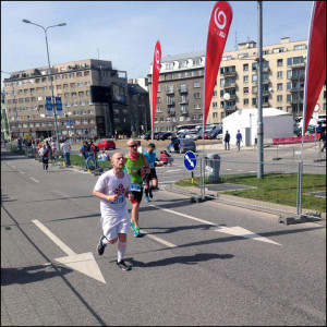 marathon-finish-2016