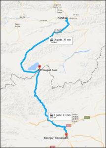 torug-map