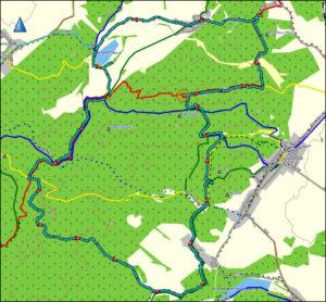 mapa-zar